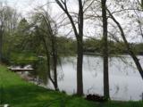 2043 Swan Lake Circle - Photo 9