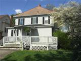 1210 Wooster Avenue - Photo 3