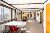 12581 Caves Road - Photo 9