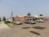 3151 Mahoning Road - Photo 1