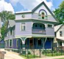 1840 44th Street - Photo 1