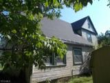 1264 Diagonal Road - Photo 4