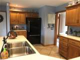 3625 Johnny Appleseed Drive - Photo 10