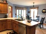 3625 Johnny Appleseed Drive - Photo 11