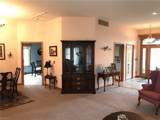 3625 Johnny Appleseed Drive - Photo 5
