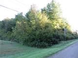 00 Village Green Drive - Photo 1