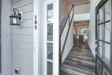 105 Bell Tower Court - Photo 2