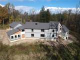 11840 Sperry Road - Photo 3
