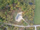 11840 Sperry Road - Photo 4