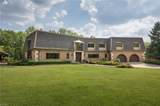 10785 Rockwood Drive - Photo 1