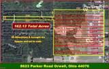 8623 Parker Road - Photo 1