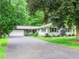 778 Sylvania Drive - Photo 1