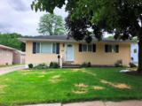1047 Ellsworth Drive - Photo 1
