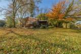 2898 Ridgewood Road - Photo 1