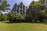 2898 Ridgewood Road - Photo 16
