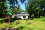 386 Garfield Road - Photo 30