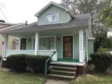12503 Lena Avenue - Photo 1