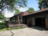6422 Cedarwood Road - Photo 25