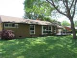 6422 Cedarwood Road - Photo 27