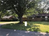 6422 Cedarwood Road - Photo 31