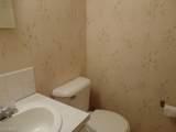 24466 Clareshire Drive - Photo 16