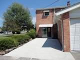 24466 Clareshire Drive - Photo 19