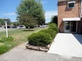 24466 Clareshire Drive - Photo 20