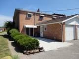24466 Clareshire Drive - Photo 3