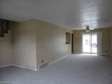24466 Clareshire Drive - Photo 5