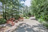 6668 Kingscote Park - Photo 25