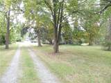 28083-28119 Detroit Road - Photo 23