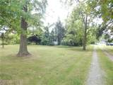 28083-28119 Detroit Road - Photo 25