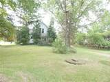 28083-28119 Detroit Road - Photo 26