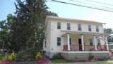 209 Front Street - Photo 1