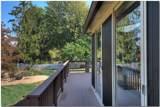 32200 Augusta Drive - Photo 32