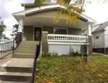 1482 Hopkins Avenue - Photo 1