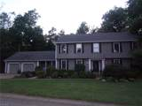 1308 Greenmont Hills Drive - Photo 1