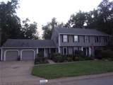 1308 Greenmont Hills Drive - Photo 2