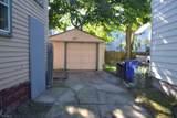 3904 19th Street - Photo 7