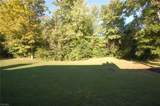 504 Shadydale Drive - Photo 11