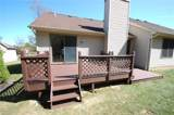 504 Shadydale Drive - Photo 12