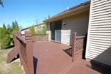 504 Shadydale Drive - Photo 13