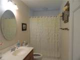 324 Greenbrier Road - Photo 15