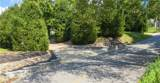 324 Greenbrier Road - Photo 3