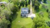 324 Greenbrier Road - Photo 33