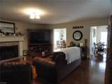324 Greenbrier Road - Photo 6