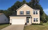 4224 Pembroke Drive - Photo 1