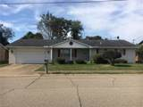 188 Beacon Drive - Photo 1