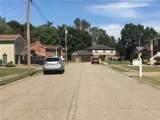 188 Beacon Drive - Photo 2
