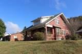 308 Cats Creek Road - Photo 1